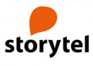 storytel.ru