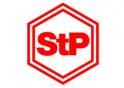 stp-moscow.ru