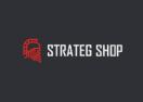 strategshop.ru