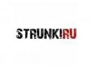 strunki.ru