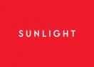sunlight.net
