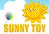 Sunnytoy.ru
