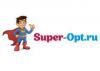 Super-opt.com