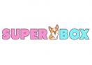 superbox.fun