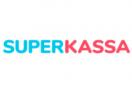 superkassa.ru