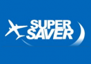 supersaver.ru