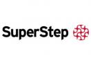 superstep.ru