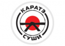 sushi-karate.ru