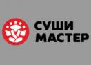 sushi-master.ru