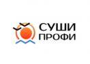 sushi-profi.ru