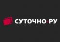 Sutochno.ru