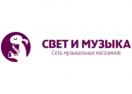 svetomuz.ru