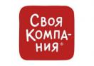 svoya-kompaniya.ru