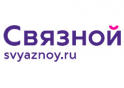 svyaznoy.ru
