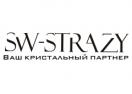 sw-strazy.ru