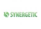 synergetic.ru