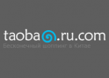 T-b.ru.com