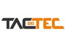 tactec.ru