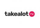 takealot.ru