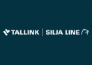 tallinksilja.ru