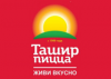 Tashirpizza.ru