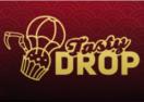 tastydrop.ru