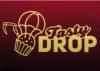 Tasty-drop.org