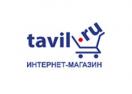 tavil.ru