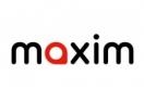 taximaxim.ru