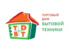 Tdbt.ru