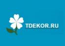 tdekor.ru