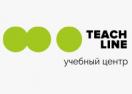 teachline.ru