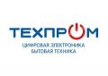 Techprom.ru