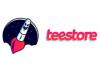Teestore.ru