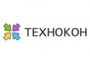 tehnokon.ru