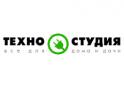 Tehnostudio.ru