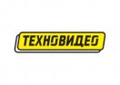 tehnovideo39.ru