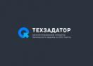 tehzadator.ru