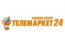 telemarket24.ru