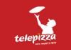 Telepizza-russia.ru