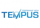 tempusshop.ru