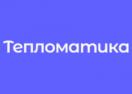 teplomatica.ru