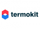 termokit.ru
