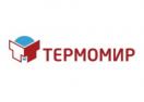 termomir31.ru