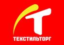 textiletorg.ru