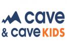 the-cave.ru