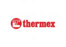 thermex.ru
