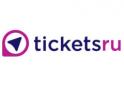 Tickets.ru