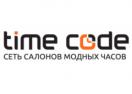 timecode.ru