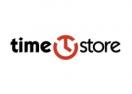 timestore.ru